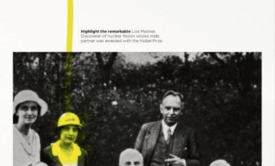 miniatura highlight the remarkable