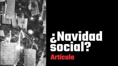 artículo brief the change campañas publicidad social navidad