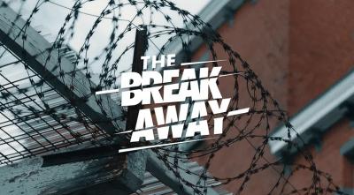miniatura the breakaway decathlon